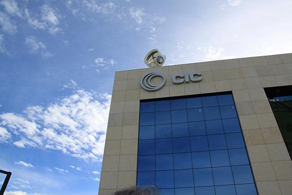 CIC-Consulting-sede