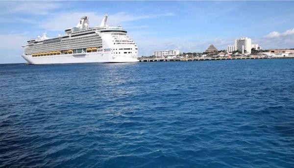 Cofece investiga practicas monopolisticas en transporte maritimo