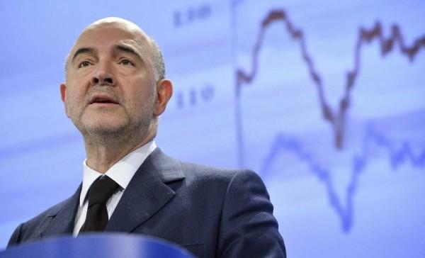 Comison-Europea-propone-cambios-contra-la-evasion-fiscal-de-multinacionales