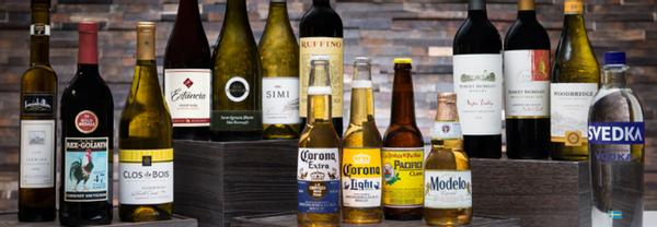 Constellations Brands invierte en Mexico