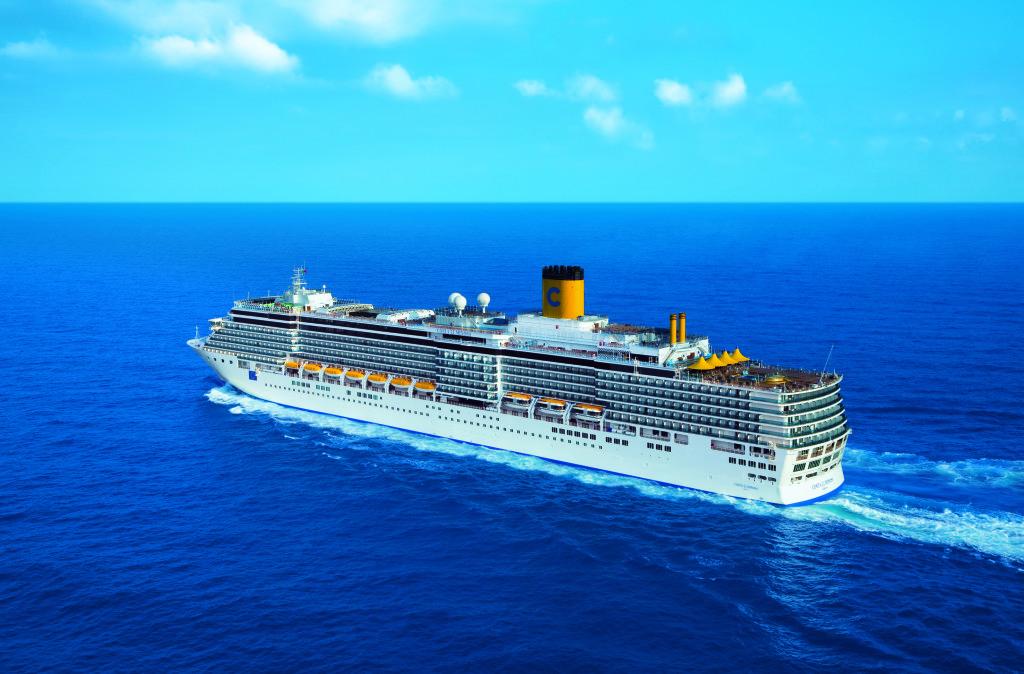 Costa-Luminosa-barco