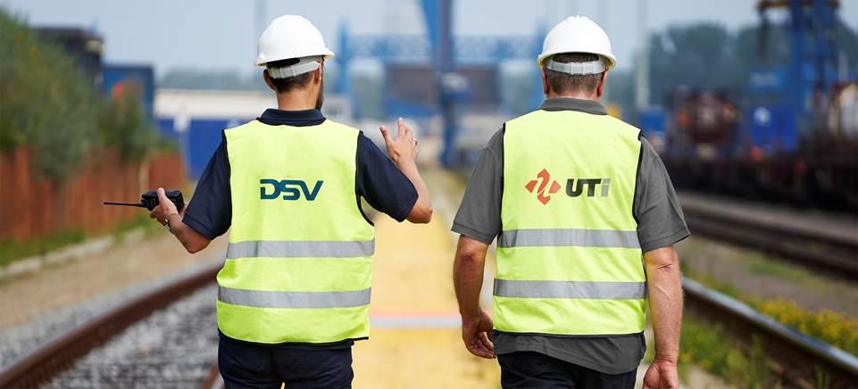 DSV_UTi