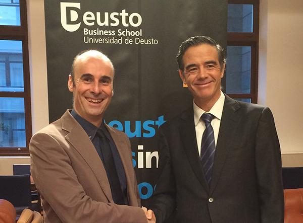 Deusto-business-school-acuerdo