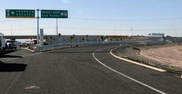 Empresarios mexicanos quieren mas seguridad en las carreteras