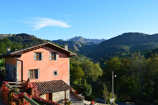 Escapadarural-aldea-Asturias