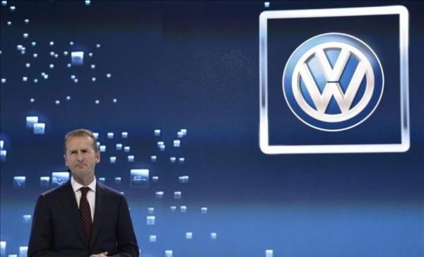 Estados-Unidos-rechaza-propuesta-Volkswagen-para-reparar-motores