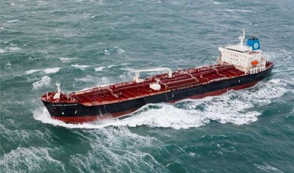 Expertos demandan mas desguace de buques