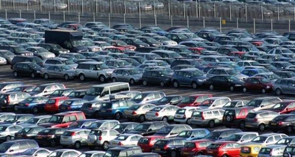 Expertos preven incremento de ventas de automoviles en Mexico