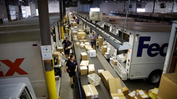 FedEx-Express-inaugura-nuevo-hub-en-el-aeropuerto-de-copenhague