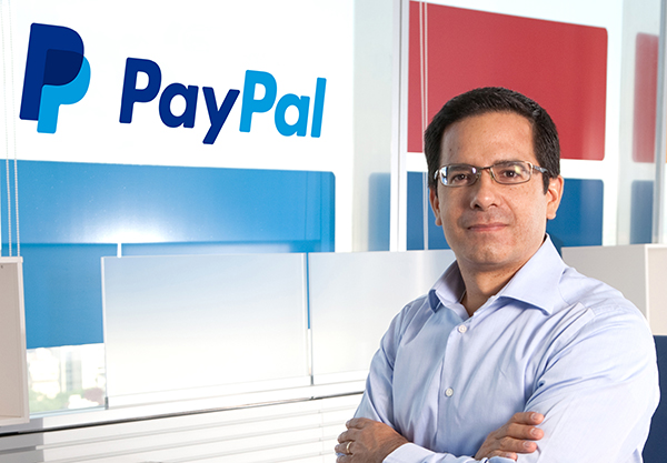 Federico-Gomez-Schumacher-PayPal