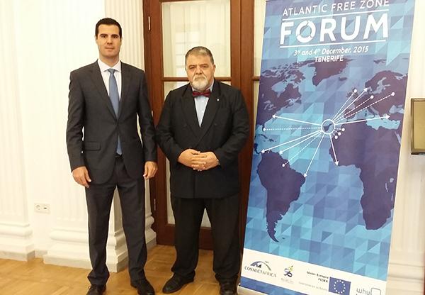 Forum-zonas-francas-atlantico