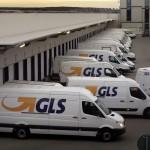 GLS-publica-informe-de-sostenibilidad