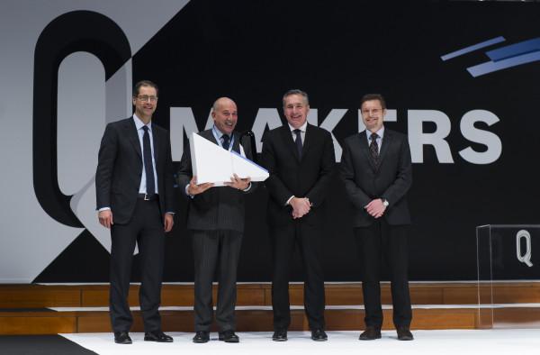 Grimaldi-recibe-el-premio-Logistics-Supplier-Award