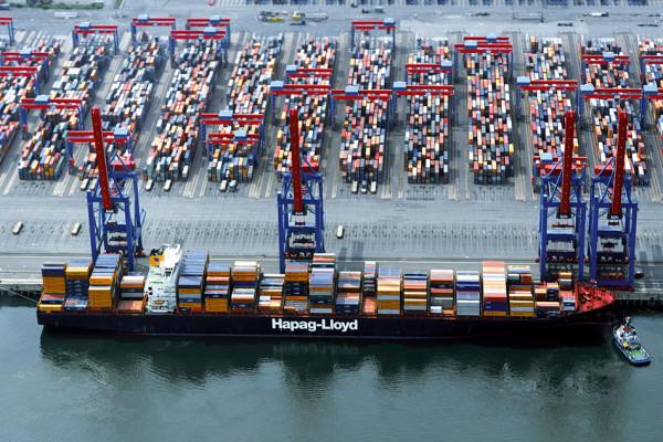 Hapag-Lloyd-operará-servicio-Mar-Negro-Mediterráneo-Express