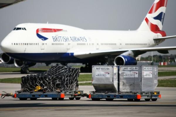 IAG-cargo-transporte-mercancias