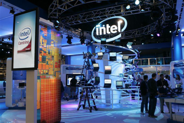 Intel-desciende-los-beneficios-netos