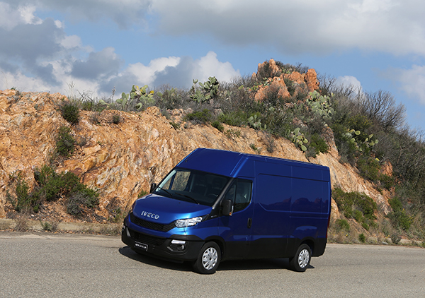 Iveco-Daily-vehiculo