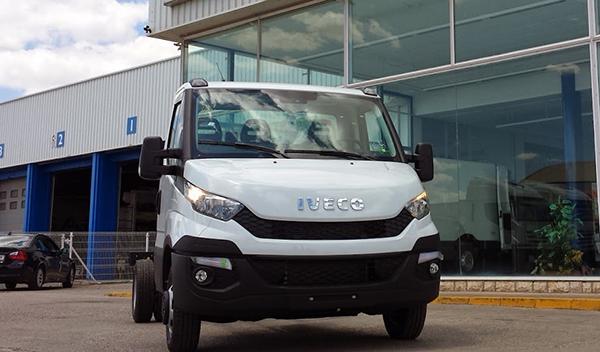 Iveco-vehiculo-toneladas