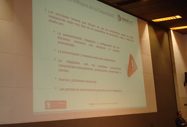 Javier-Sestelo-ponencia-Tajamar-diapositiva