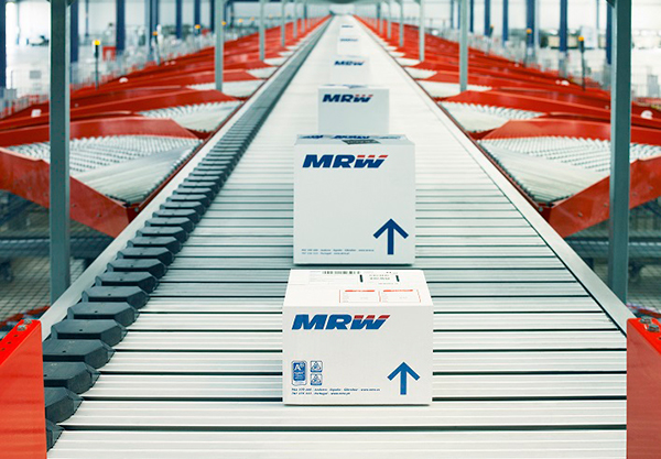 MRW-nuevas-plataformas-logisticas
