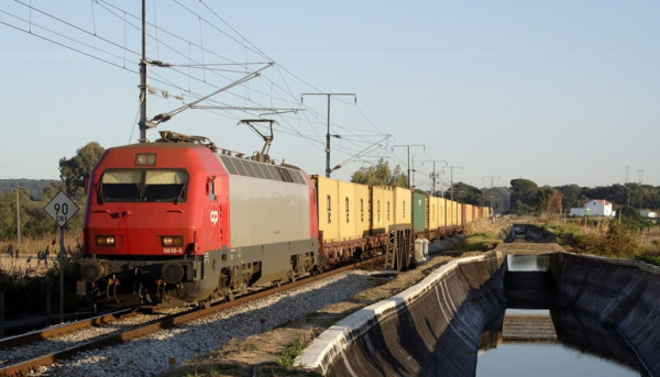 MSC-Rail-finaliza-la-compra-de-CP-Carga