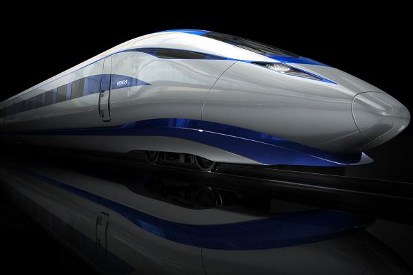 Mercado-europeo-dispondrá-de-nuevo-tren-de-alta-velocidad
