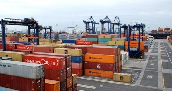 Mercado logistico latinoamericano experimenta crecimiento irregular