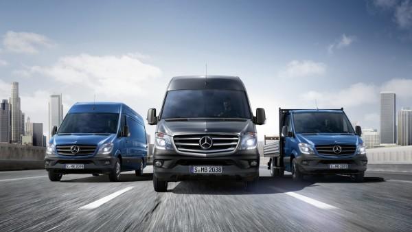 Mercedes-Benz-supera-entregas-de-furgonetas