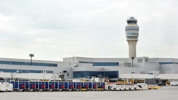 Mexico prosigue la mejora de sus aduanas