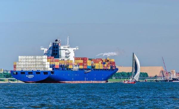 Norddeutsche Vermogen incumple normativa sobre desguace de buques