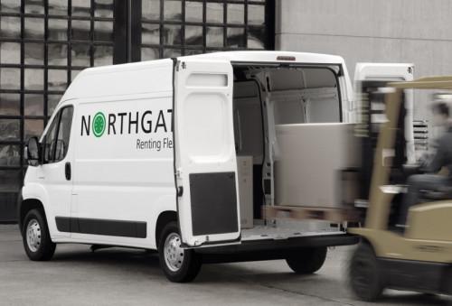 Northgate-optimiza-la-gestión-de-flota-con-integración-de-Qlik