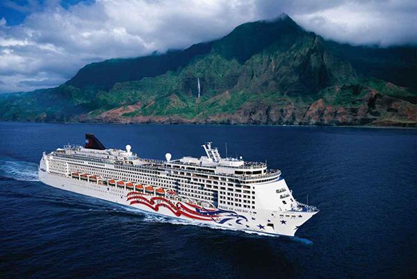 Norwegian-Cruise-barco-crucero-Hawai