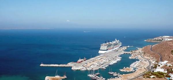 Numero de navieras que suspenden llegadas a Turquia sigue aumentando