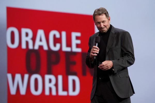Oracle-crea-el-conjunto-de-servicios-Retail15