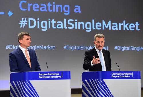 parlamento-europeo-aprueba-comercio-unico-digital
