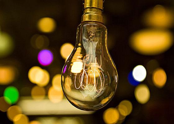 Paro-del-precio-de-energía-es-riesgo-potencial-en-2016