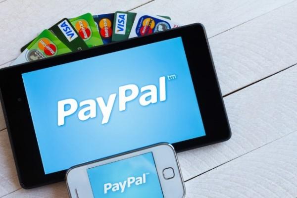PayPal-obtiene-mas-beneficios-en-2015