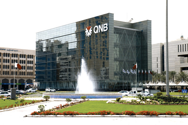 Qatar-National-Bank-adquiere-BNG
