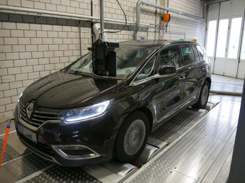 Renault-se-compromete-a-arreglar-15.000-motores-por-emisiones