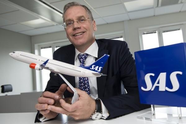 SAS-traslado-pasajeros-diciembre