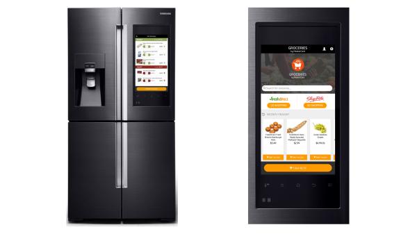 Samsung-Family-Hub-aplicacion-Groceries