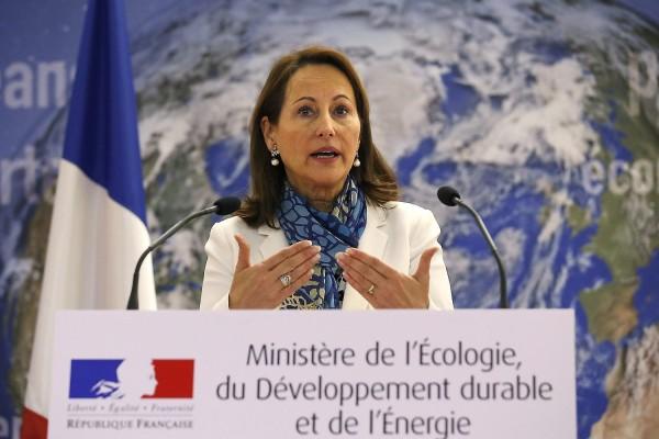 Gobierno-francés-niega-la-existencia-de-falsificación-Renault