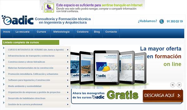 Sello-Confianza-Online-web
