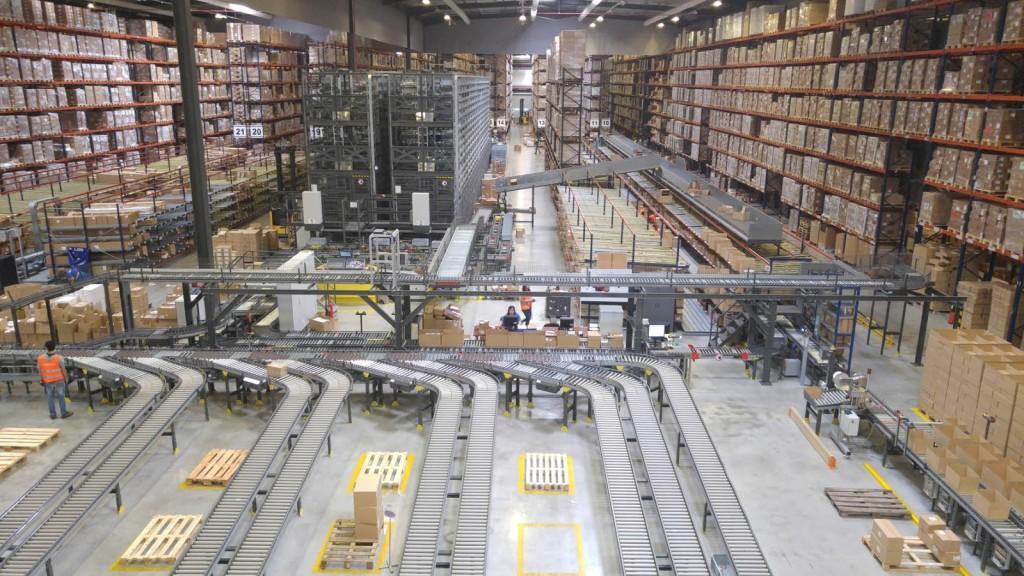 TNT-invierte-en-mejoras-tecnológicas-para-facilitar-envío-de-mercancias