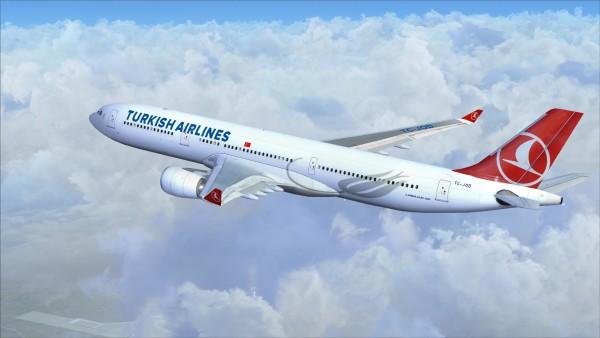 Turkish-Airlines-operará-vuelos-Gotham-City-Metropolis
