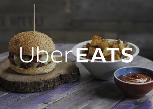 Uber-extiende-su-servicio-UberEats-en-Estados-unidos