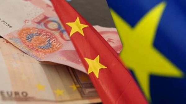 Unión-Europea-China-establecen-convocatoria-para-proyectos-investigación