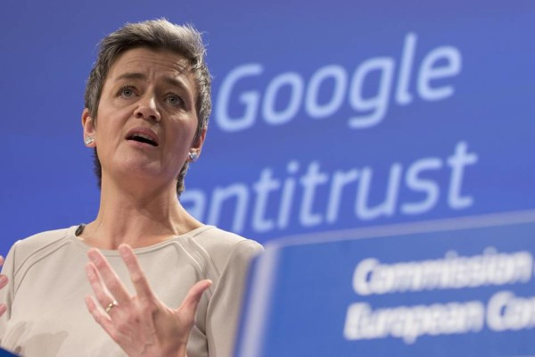 Unión-Europea-supervisará-el-impacto-del-Big-Data-sobre-la-privacidad