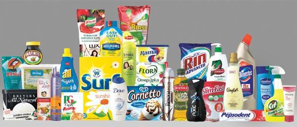 Unilever colaborara con empresa cubana