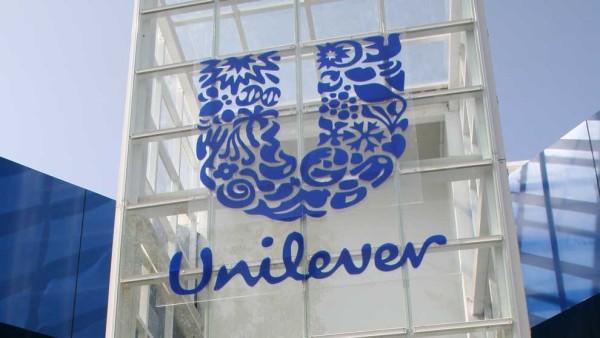 Unilever-reduce-sus-beneficios